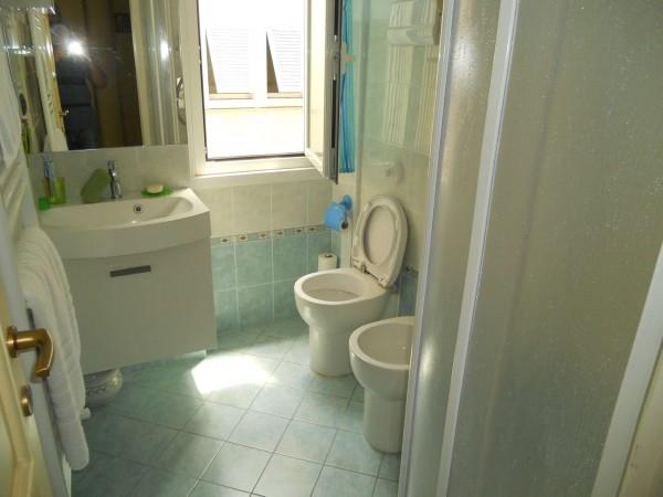 Appartamento in vendita a Rapallo, Centro Città, 140 mq - Foto 3