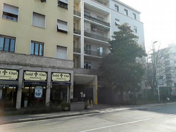 Appartamento in vendita a Monza, Centro, 140 mq - Foto 4