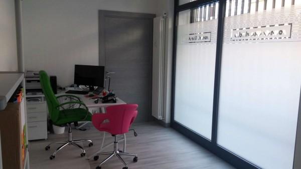 Ufficio in affitto a Firenze, Firenze Nova - Foto 4