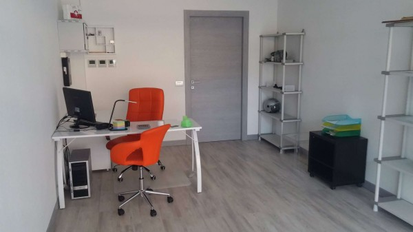 Ufficio in affitto a Firenze, Firenze Nova