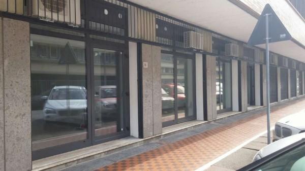 Ufficio in affitto a Firenze, Firenze Nova - Foto 2