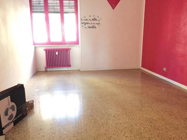 Appartamento in vendita a Torino, Madonna Di Campagna, 50 mq - Foto 10
