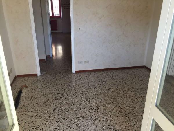 Appartamento in vendita a Torino, Madonna Di Campagna, 50 mq - Foto 14