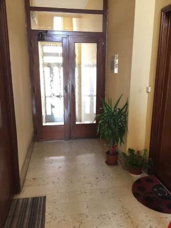 Appartamento in vendita a Torino, Madonna Di Campagna, 50 mq - Foto 17