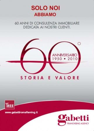 Appartamento in vendita a Torino, Madonna Di Campagna, 50 mq - Foto 5