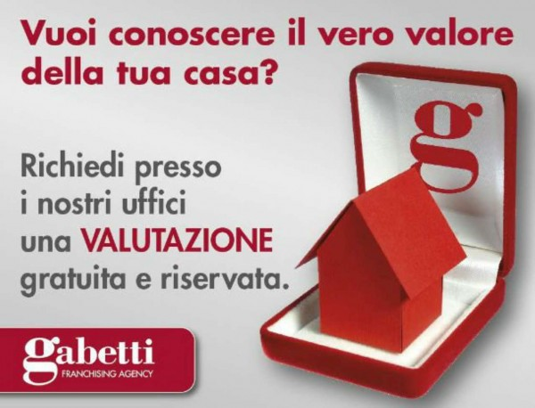 Appartamento in vendita a Torino, Madonna Di Campagna, 50 mq - Foto 2