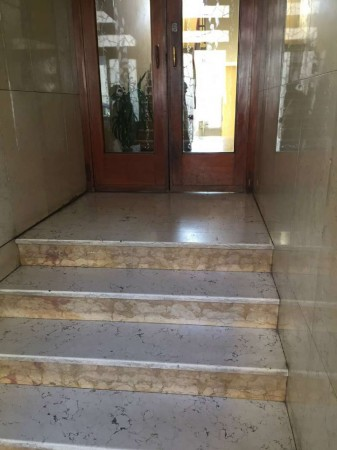 Appartamento in vendita a Torino, Madonna Di Campagna, 50 mq - Foto 18