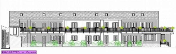 Casa indipendente in vendita a Milano, Piazza Abbiategrasso, Con giardino, 167 mq - Foto 2