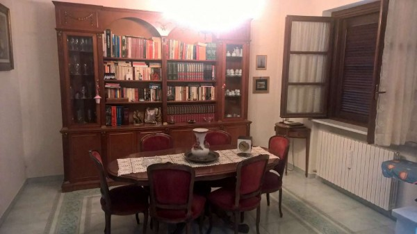 Villa in affitto a Bareggio, Residenziale, Con giardino, 250 mq - Foto 13