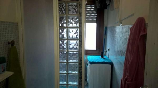 Appartamento in affitto a Corbetta, Ondaverde, Arredato, con giardino, 30 mq - Foto 5