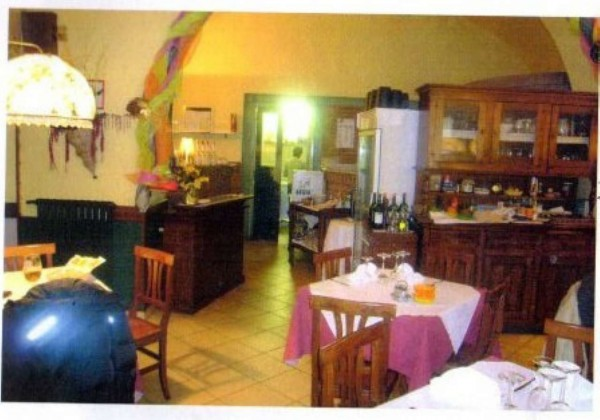 Locale Commerciale  in vendita a Torino, Centro, Arredato, 308 mq - Foto 3