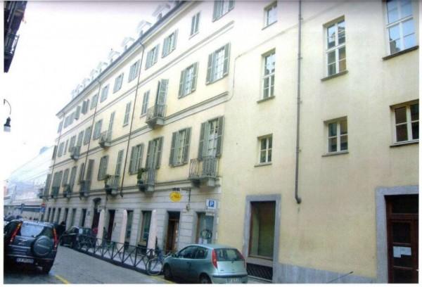 Locale Commerciale  in vendita a Torino, Centro, Arredato, 308 mq - Foto 5