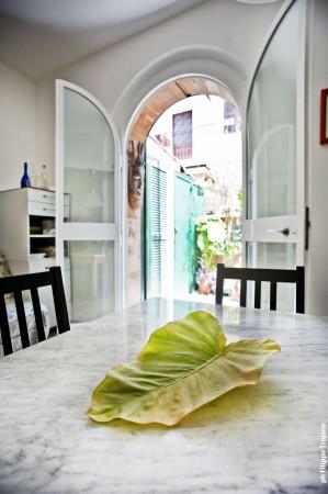 Casa indipendente in vendita a Roma, Quadraro, Con giardino, 100 mq - Foto 22