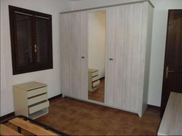 Appartamento in vendita a Santa Teresa Gallura, La Marmorata, Arredato, 62 mq - Foto 10