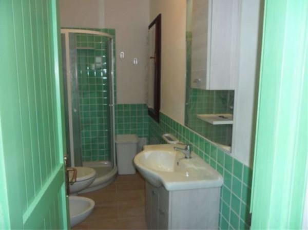 Appartamento in vendita a Santa Teresa Gallura, La Marmorata, Arredato, 62 mq - Foto 25