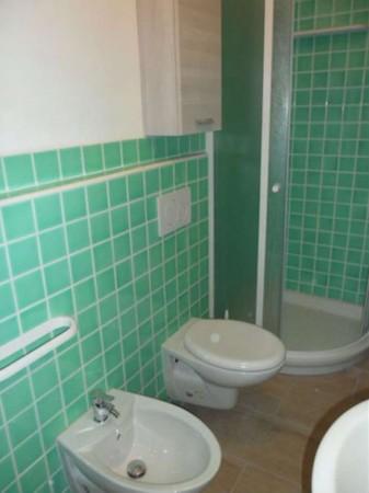 Appartamento in vendita a Santa Teresa Gallura, La Marmorata, Arredato, 62 mq - Foto 24