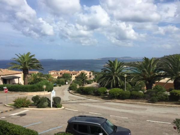 Appartamento in vendita a Santa Teresa Gallura, La Marmorata, Arredato, 62 mq - Foto 4