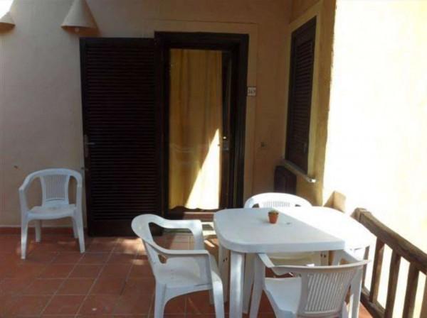 Appartamento in vendita a Santa Teresa Gallura, La Marmorata, Arredato, 62 mq - Foto 26