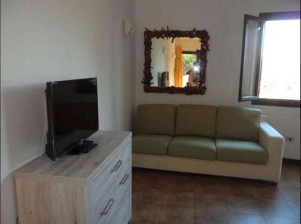 Appartamento in vendita a Santa Teresa Gallura, La Marmorata, Arredato, 62 mq - Foto 13