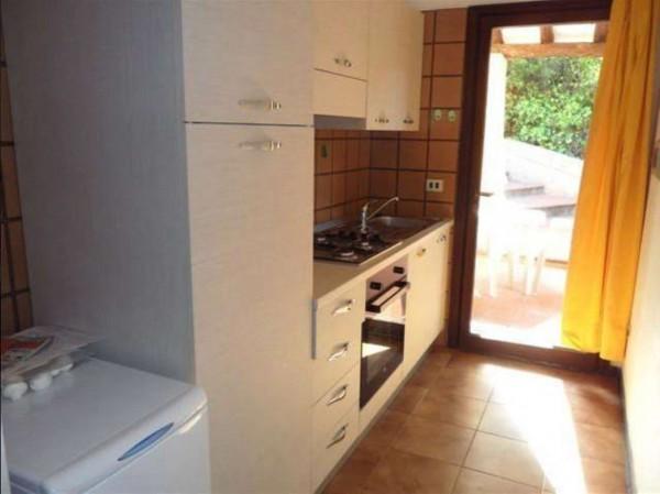Appartamento in vendita a Santa Teresa Gallura, La Marmorata, Arredato, 62 mq - Foto 14