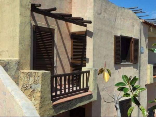 Appartamento in vendita a Santa Teresa Gallura, La Marmorata, Arredato, 62 mq - Foto 27