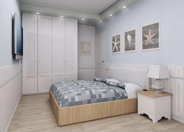 Appartamento in vendita a Santa Teresa Gallura, La Marmorata, Arredato, 62 mq - Foto 16