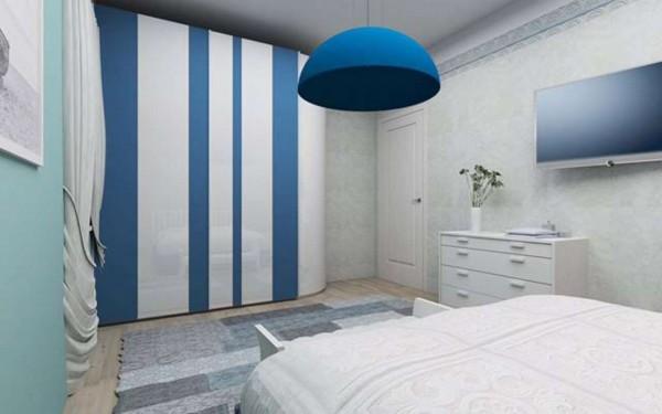 Appartamento in vendita a Santa Teresa Gallura, La Marmorata, Arredato, 62 mq - Foto 19