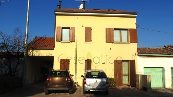 Appartamento in vendita a Cesenatico, Sorella, 72 mq - Foto 13