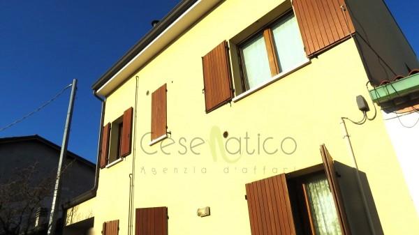 Appartamento in vendita a Cesenatico, Sorella, 72 mq - Foto 14