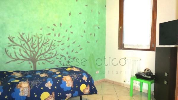 Appartamento in vendita a Cesenatico, Sorella, 72 mq - Foto 7