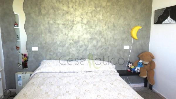 Appartamento in vendita a Cesenatico, Sorella, 72 mq - Foto 4