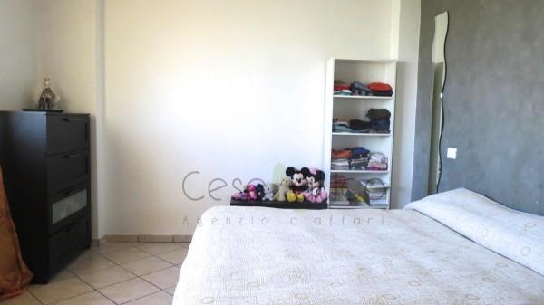 Appartamento in vendita a Cesenatico, Sorella, 72 mq - Foto 3
