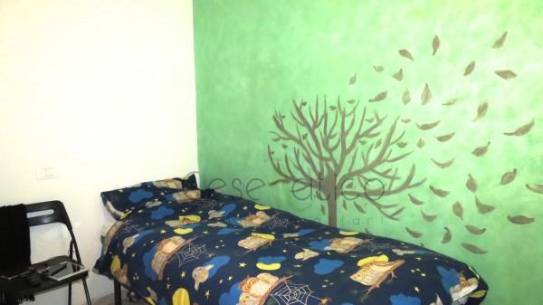 Appartamento in vendita a Cesenatico, Sorella, 72 mq - Foto 6