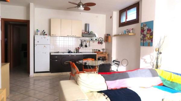 Appartamento in vendita a Cesenatico, Sorella, 72 mq - Foto 11