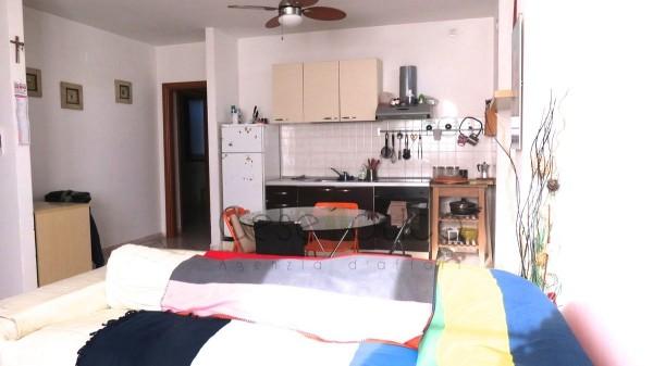Appartamento in vendita a Cesenatico, Sorella, 72 mq - Foto 10