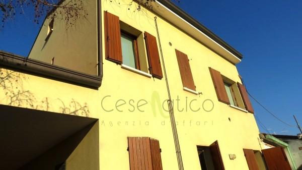 Appartamento in vendita a Cesenatico, Sorella, 72 mq