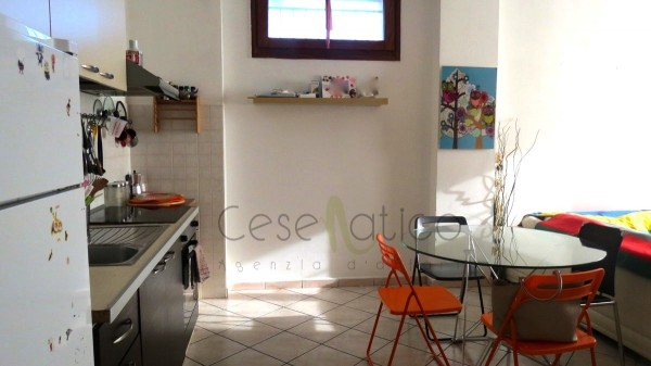 Appartamento in vendita a Cesenatico, Sorella, 72 mq - Foto 8