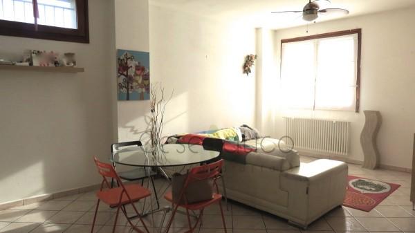 Appartamento in vendita a Cesenatico, Sorella, 72 mq - Foto 9