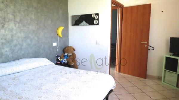 Appartamento in vendita a Cesenatico, Sorella, 72 mq - Foto 5