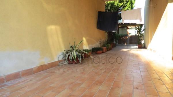 Appartamento in vendita a Cesenatico, Sorella, 72 mq - Foto 15