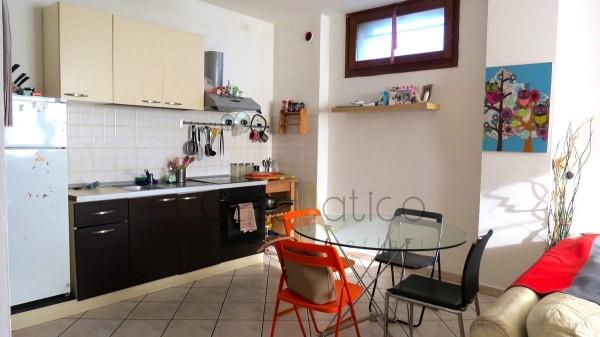 Appartamento in vendita a Cesenatico, Sorella, 72 mq - Foto 12