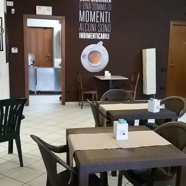 Cessione di locale commerciale  a Trofarello, Centro, 190 mq - Foto 11