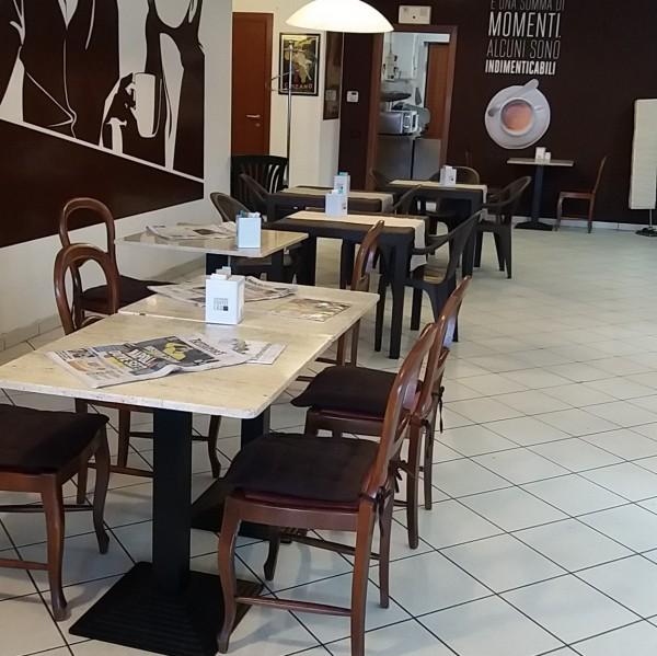 Cessione di locale commerciale  a Trofarello, Centro, 190 mq - Foto 5