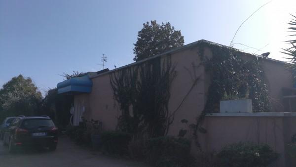 Villa in vendita a Terracina, Residenziale, 325 mq