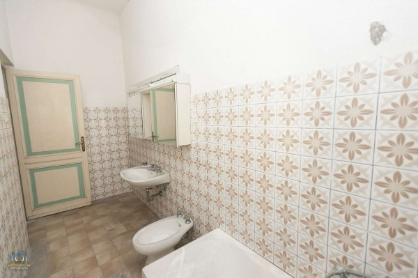 Appartamento in affitto a Genova, San Teodoro, Con giardino, 125 mq - Foto 6