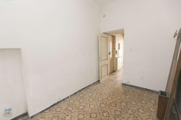 Appartamento in affitto a Genova, San Teodoro, Con giardino, 125 mq - Foto 9