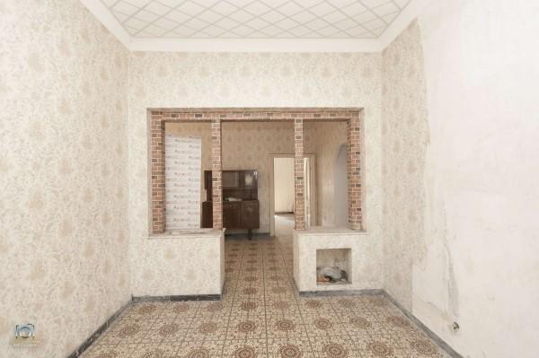 Appartamento in affitto a Genova, San Teodoro, Con giardino, 125 mq - Foto 19