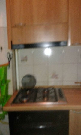 Appartamento in vendita a Cesate, 50 mq