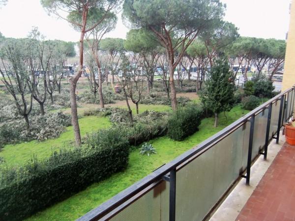 Appartamento in vendita a Roma, Don Bosco/v.le Romanisti, 120 mq - Foto 18