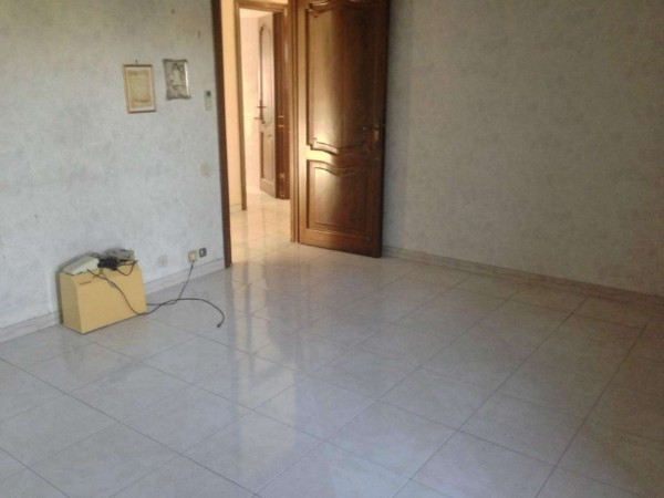 Appartamento in vendita a Roma, Don Bosco/v.le Romanisti, 120 mq - Foto 7